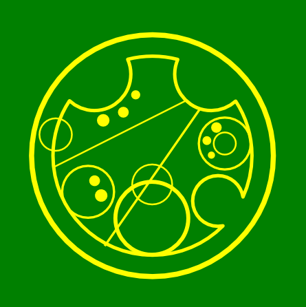 a picture of Noblewreck in Circular Gallifreyan